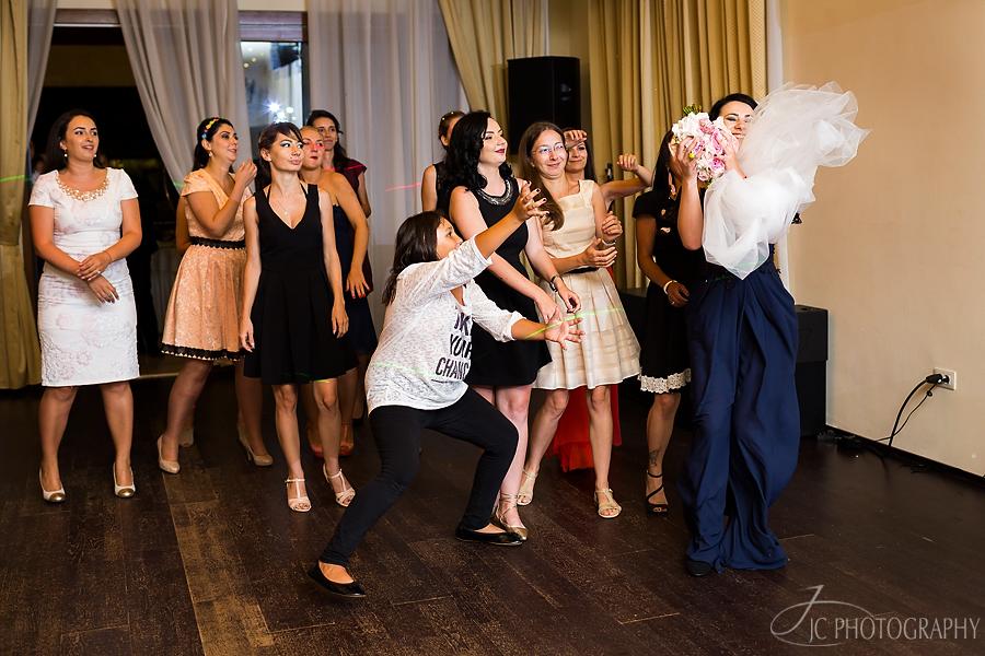 38-fotografii-nunta-alba-iulia
