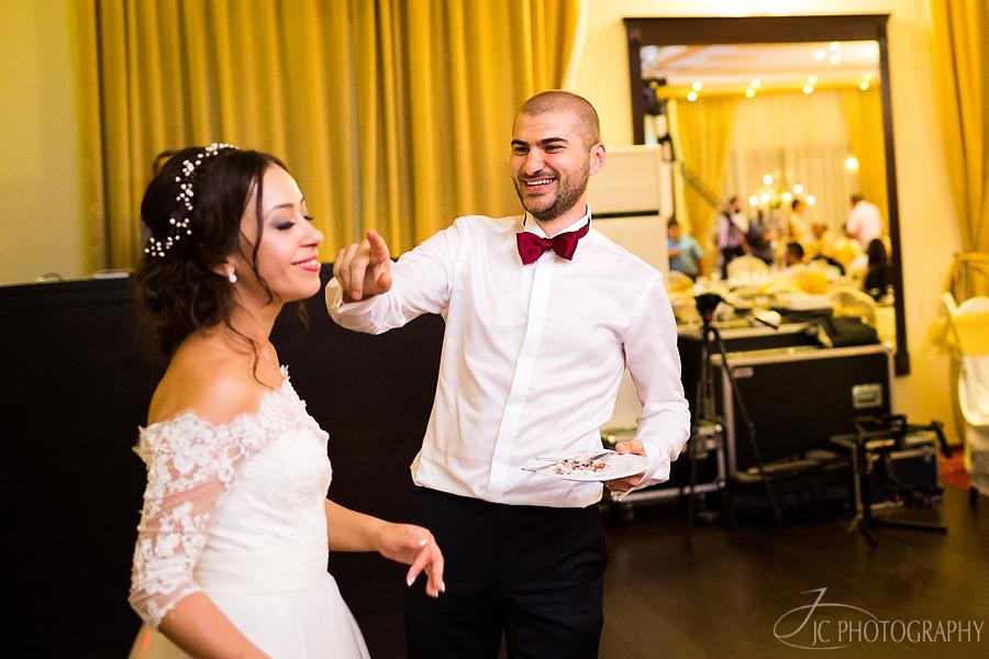 39-fotografii-nunta-alba-iulia