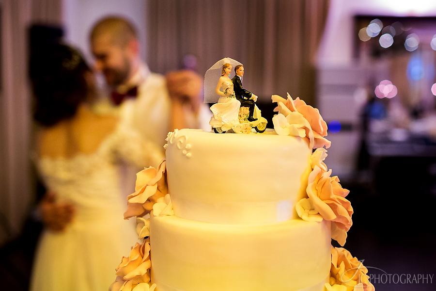 40-fotografii-nunta-alba-iulia