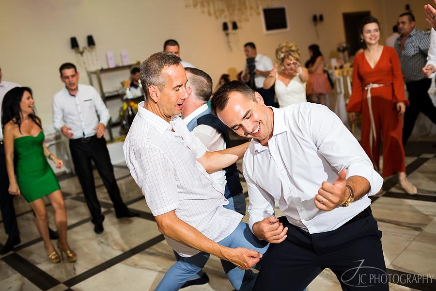 41-fotografii-nunta-alba-iulia