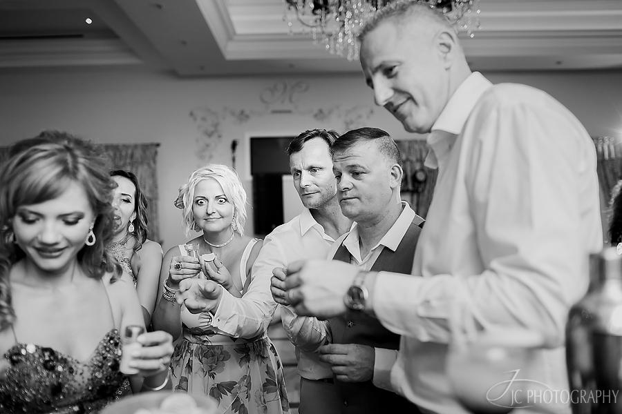 42-fotografii-nunta-alba-iulia