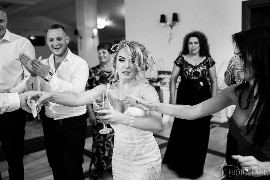 43-fotografii-nunta-alba-iulia