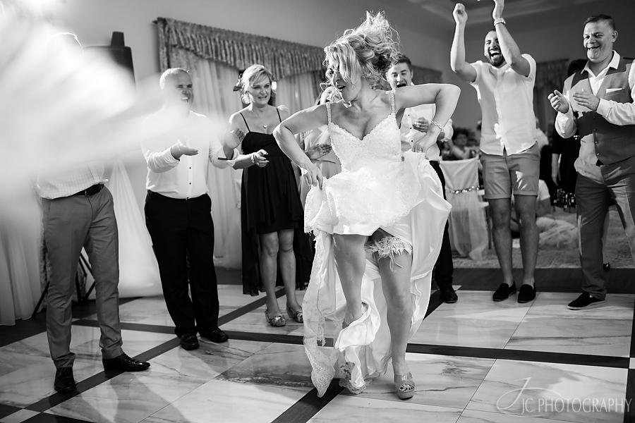 44-petrecere-nunta-dj-paul-alba