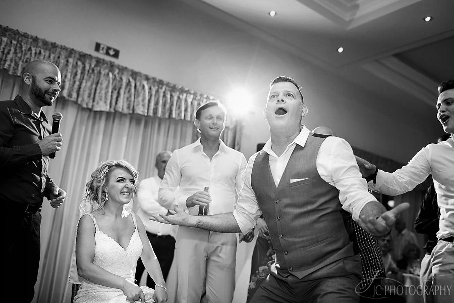 47-fotografii-nunta-alba-iulia