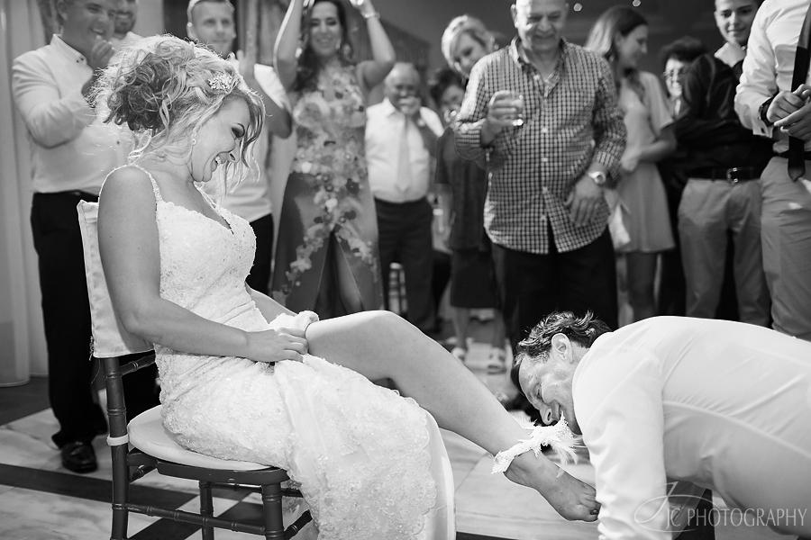 48-fotografii-nunta-alba-iulia