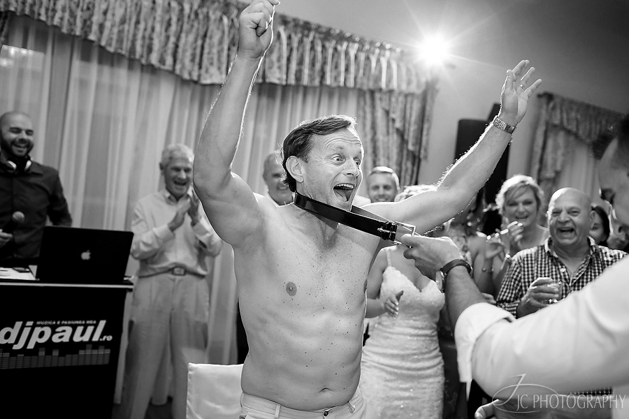51-petrecere-nunta-martinuzzi