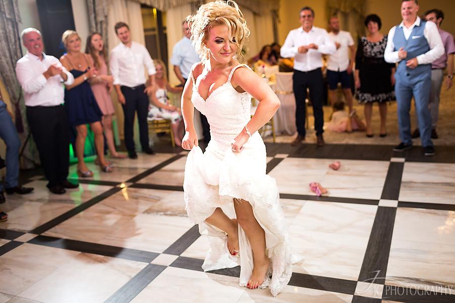 52-fotografii-nunta-alba-iulia