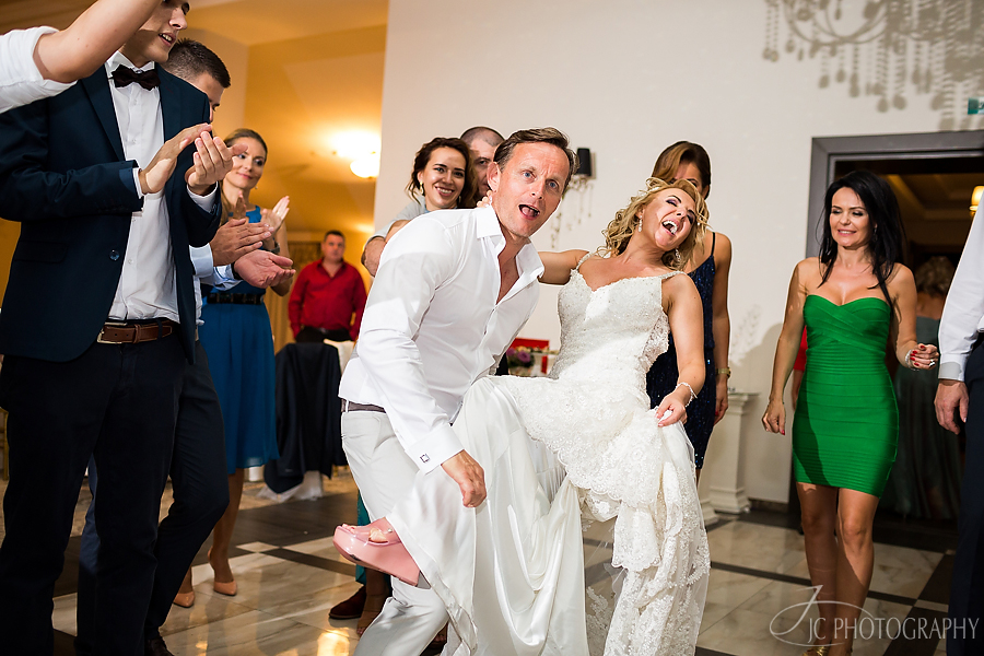 54-fotografii-nunta-alba-iulia