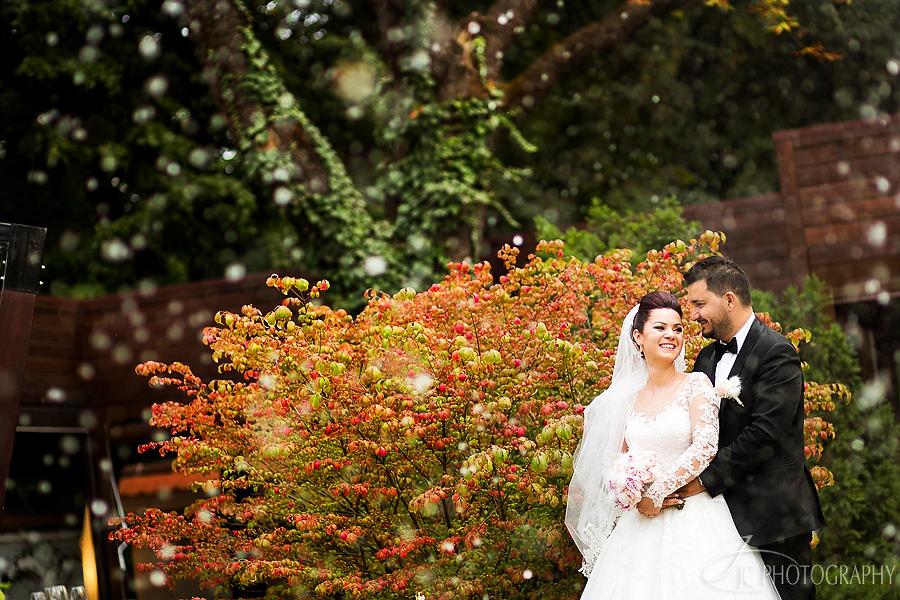 01-fotografii-nunta-bucuresti
