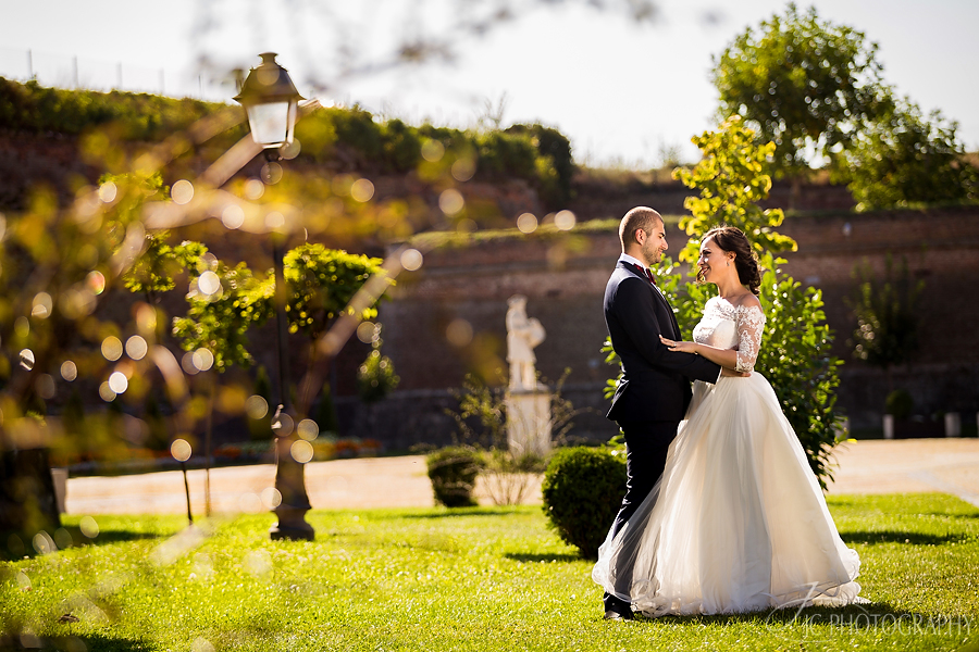 01-sesiune-foto-dupa-nunta