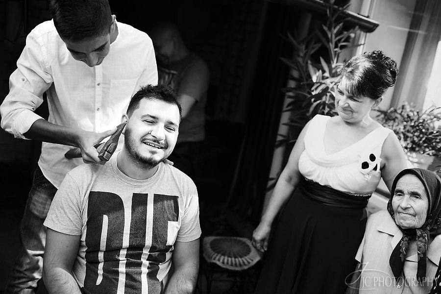 02-fotografii-nunta-bucuresti