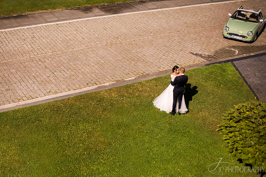 02-sesiune-foto-dupa-nunta