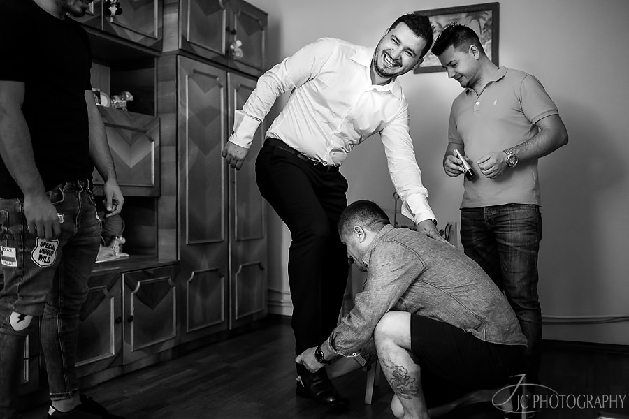 03-fotografii-nunta-bucuresti