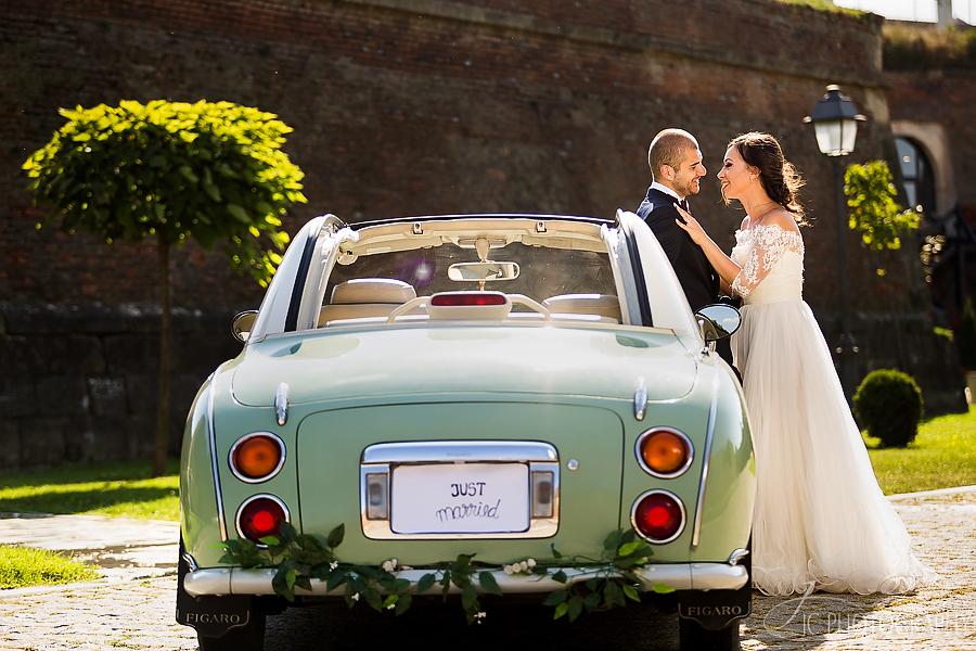 03-fotografii-nunta-cetatea-alba-iulia