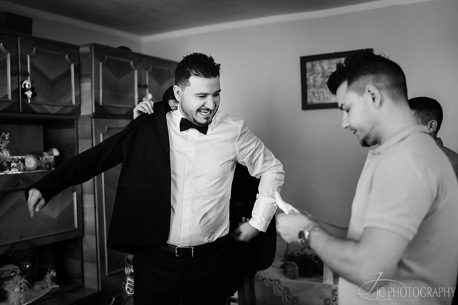 04-fotografii-nunta-bucuresti