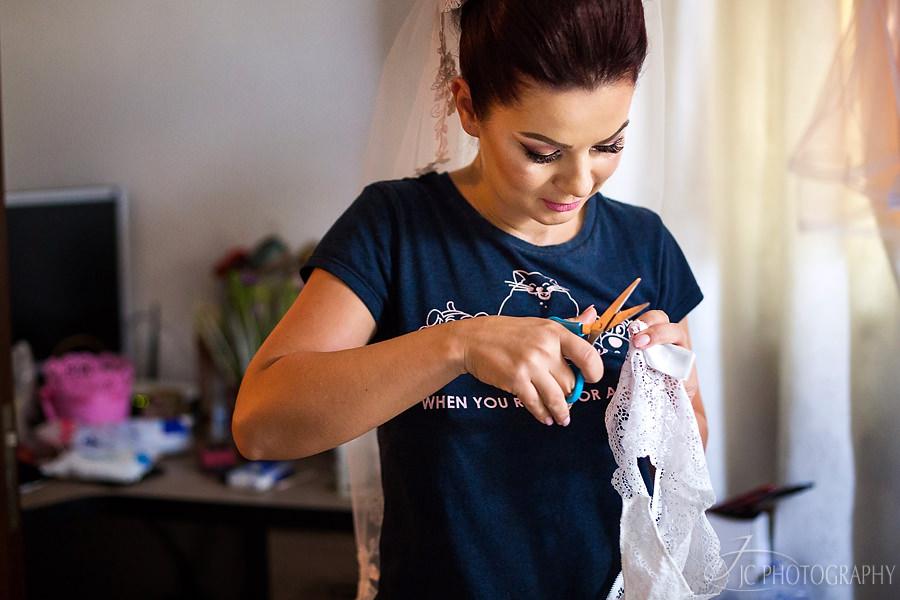 05-fotografii-nunta-bucuresti
