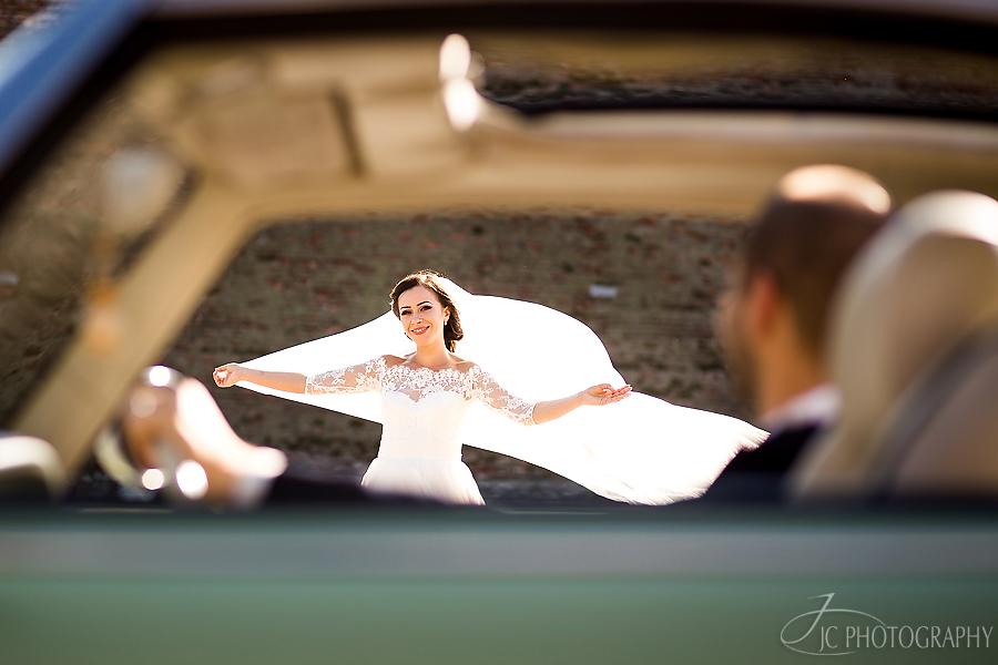 05-sesiune-foto-dupa-nunta