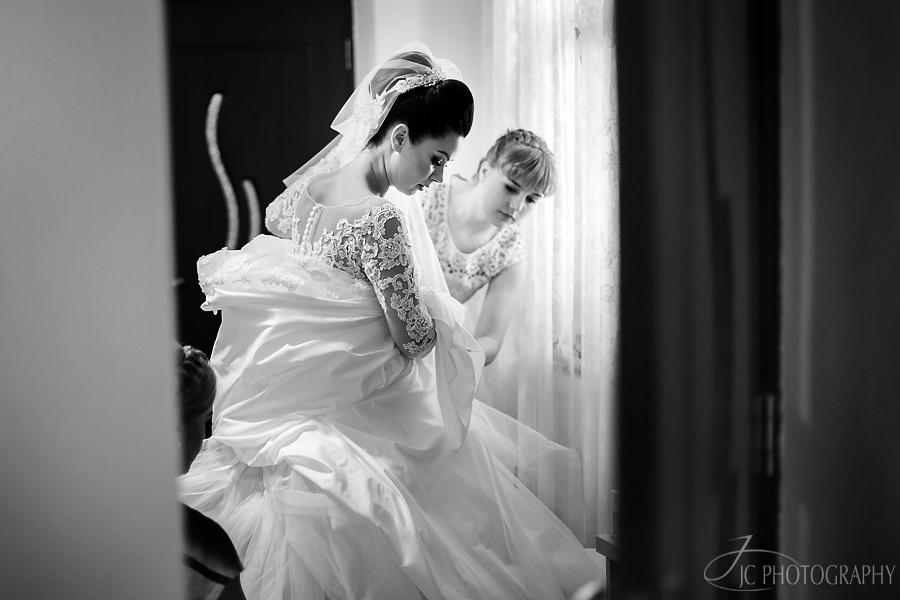 07-fotografii-nunta-bucuresti