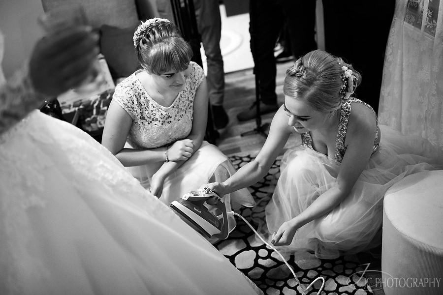 08-fotografii-nunta-bucuresti