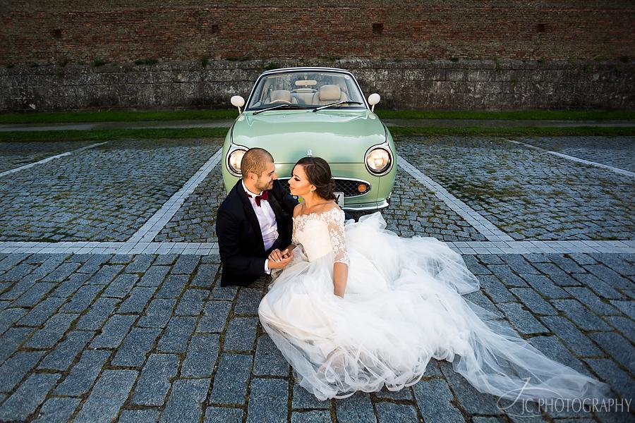 08-sesiune-foto-dupa-nunta-cetate-alba-iulia