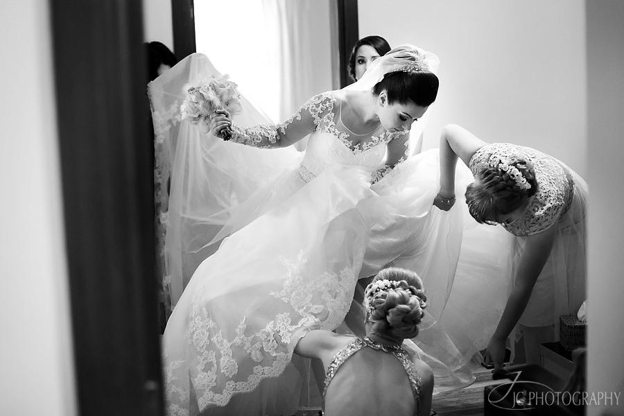 09-fotografii-nunta-bucuresti