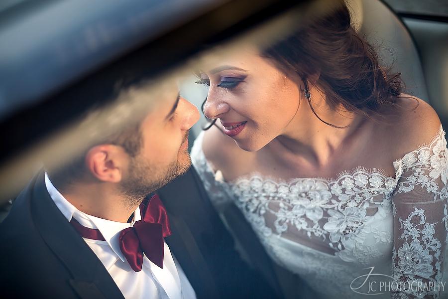 10-fotograf-nunta