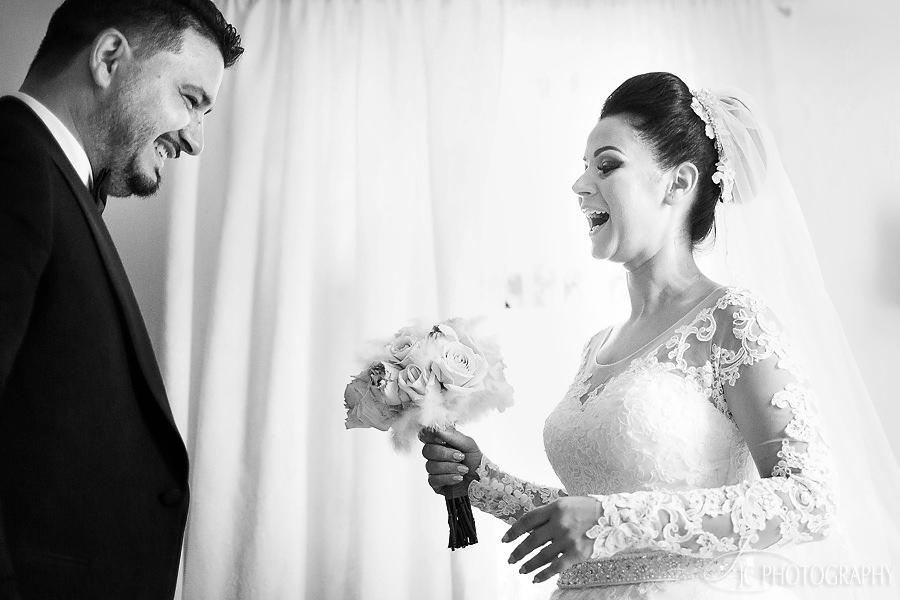 10-fotografii-nunta-bucuresti