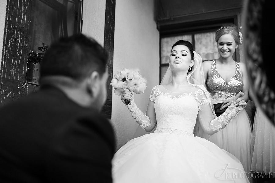 11-fotografii-nunta-bucuresti