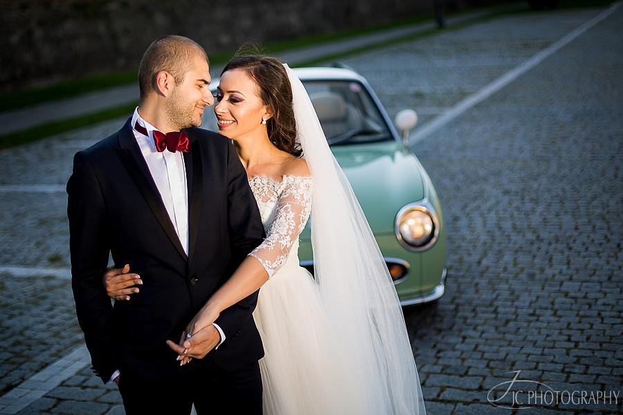 11-fotografii-nunta-santurile-cetatii