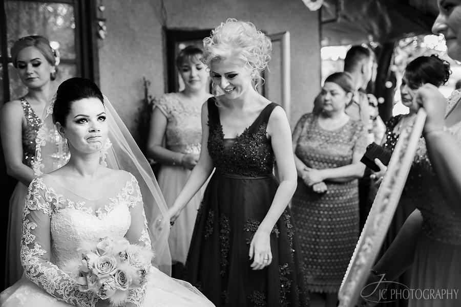 12-fotografii-nunta-bucuresti