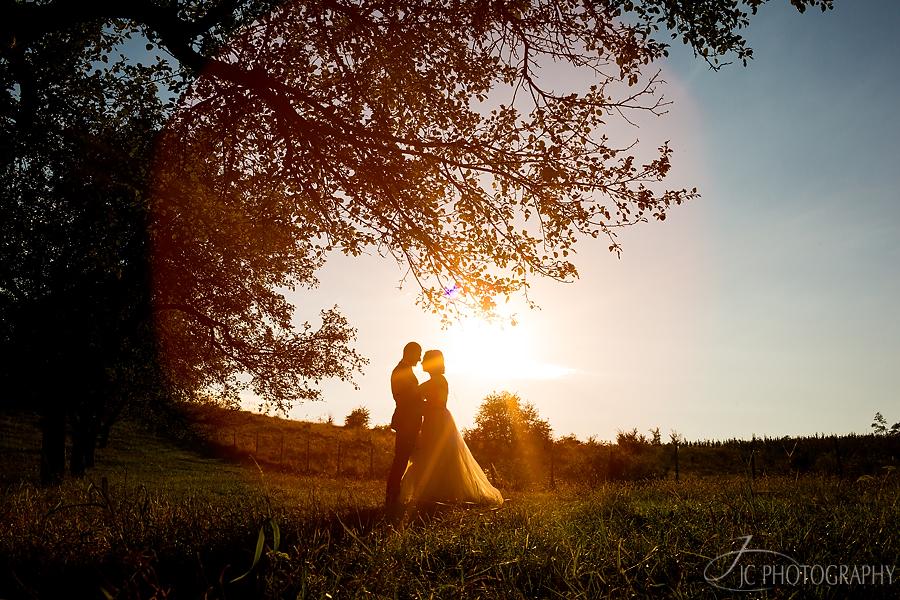 12-sesiune-foto-dupa-nunta