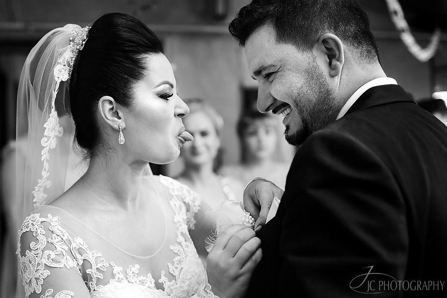 13-fotografii-nunta-bucuresti