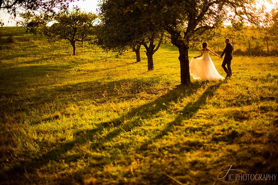 13-sesiune-foto-dupa-nunta-toamna