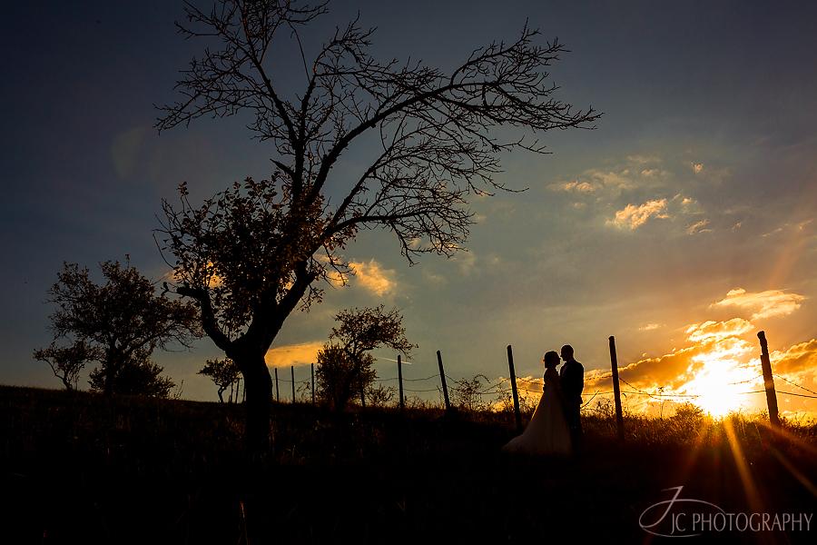 15-sesiune-foto-dupa-nunta-apus