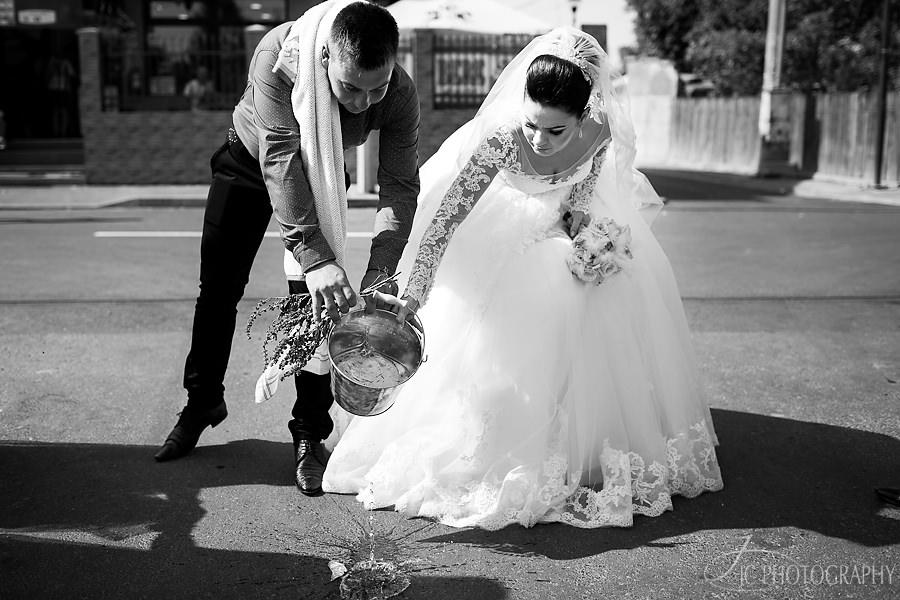 16-fotografii-nunta-bucuresti