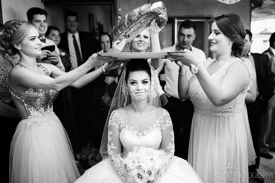 17-fotografii-nunta-bucuresti