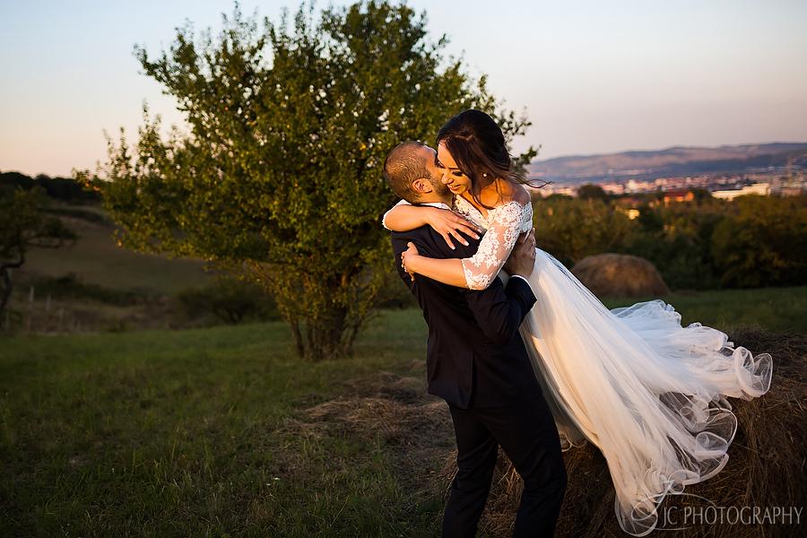 17-sesiune-foto-dupa-nunta
