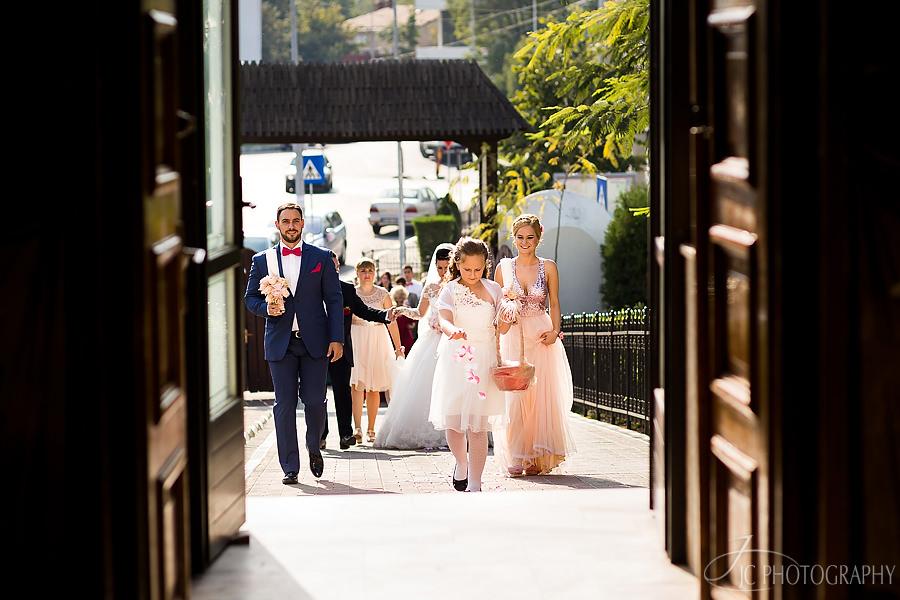 18-fotografii-nunta-bucuresti