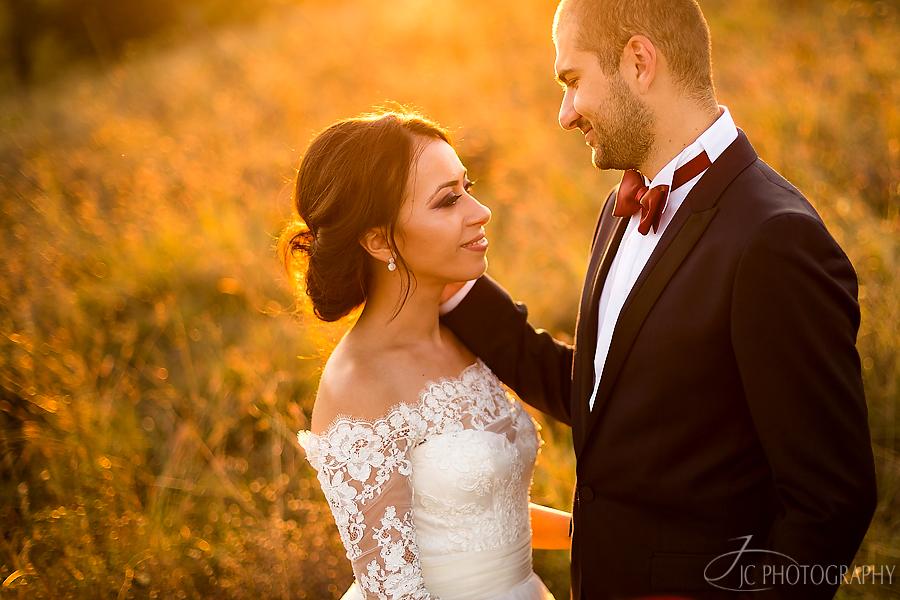 18-sesiune-foto-dupa-nunta