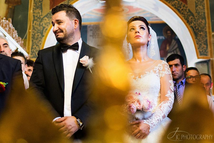 19-fotografii-nunta-bucuresti