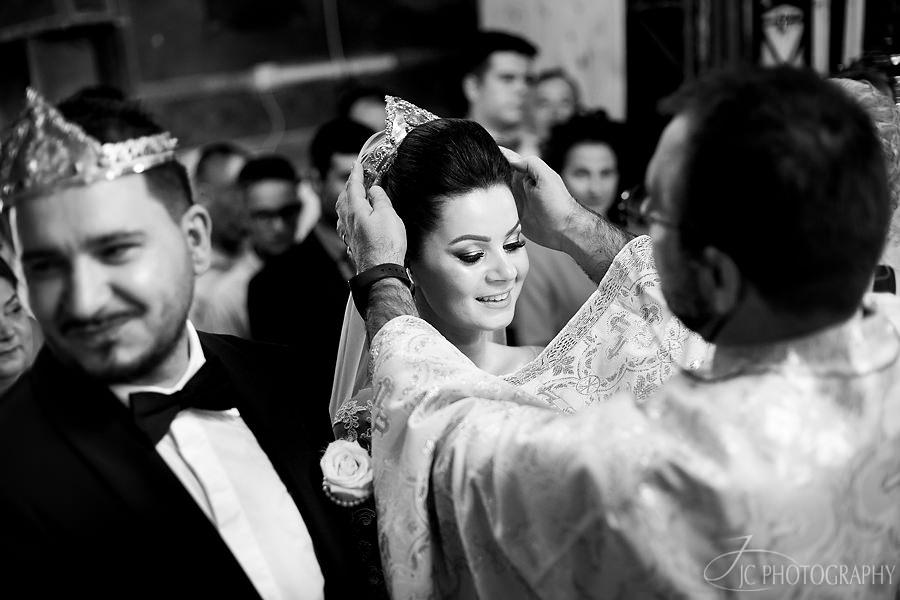 20-fotografii-nunta-bucuresti