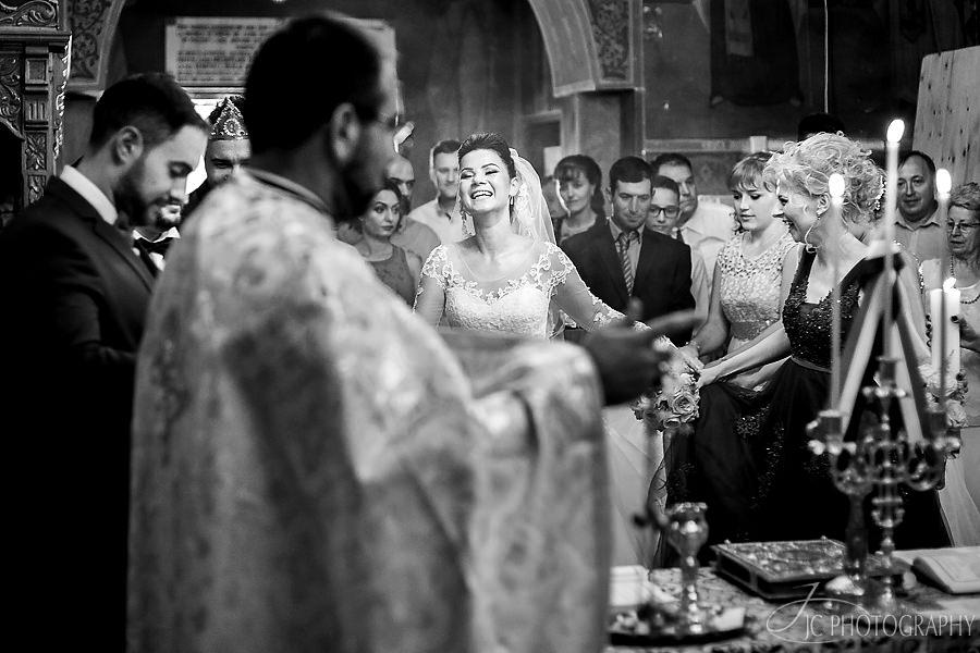 21-fotografii-nunta-bucuresti