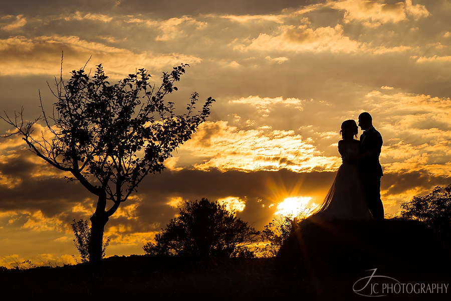 21-fotografii-nunta