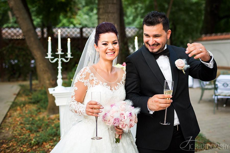 22-fotografii-nunta-casa-doina-bucuresti