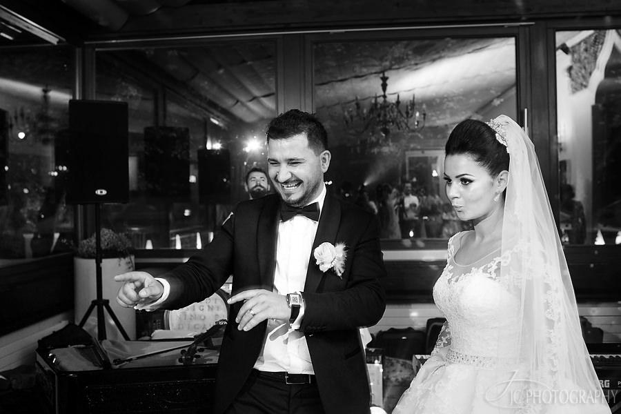 23-fotografii-nunta-bucuresti