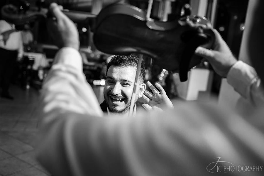 24-fotografii-nunta-casa-doina-bucuresti
