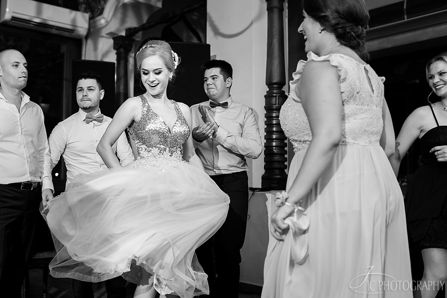 25-fotografii-nunta-casa-doina-bucuresti