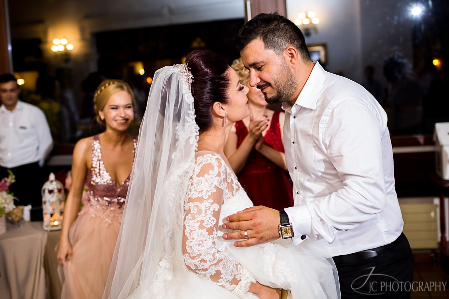 27-fotografii-nunta-bucuresti