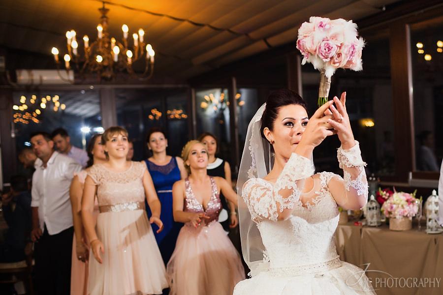29-fotografii-nunta-bucuresti