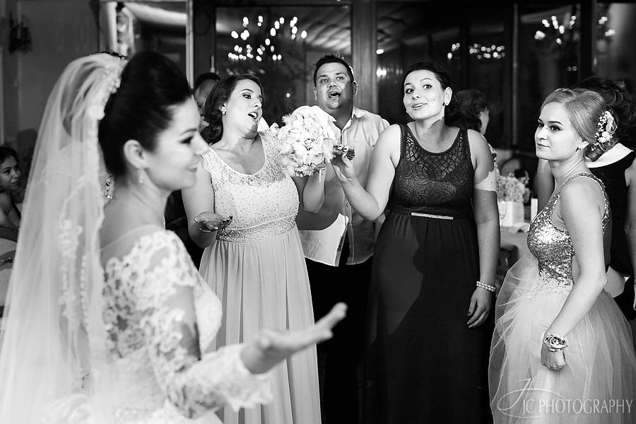 30-fotografii-nunta-casa-doina-bucuresti